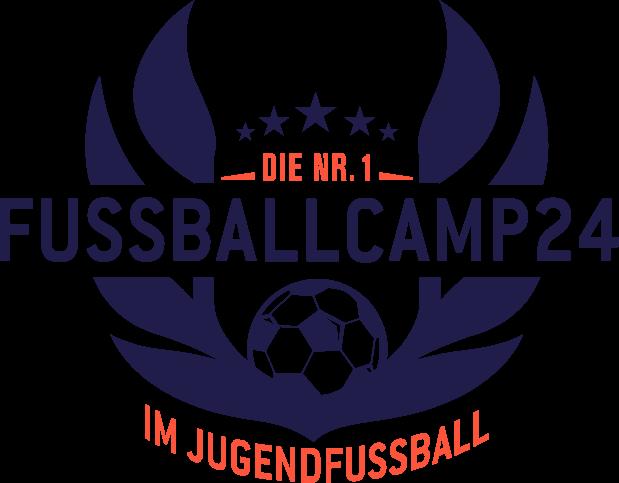 fussballcamp 24.com